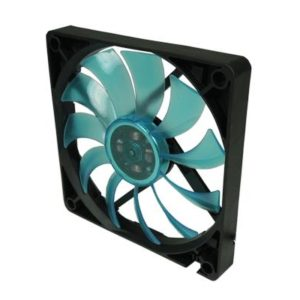 case_fan_gamer_SLIM_12_UV_BLUE_1