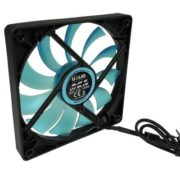 case_fan_gamer_SLIM_12_UV_BLUE_2