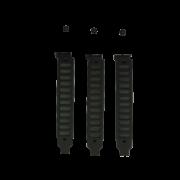 accessories_gamer_PCI_SLOT_3