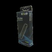 accessories_gamer_PCI_SLOT_4