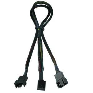 accessories_silent_PWM_Y_CABLE_1