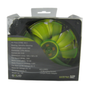 case_fan_gamer_WING_12_MULTIPACK_3