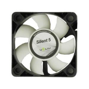 case_fan_silent_SILENT_5_1
