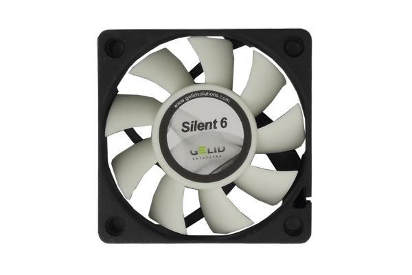 case_fan_silent_SILENT_6_1