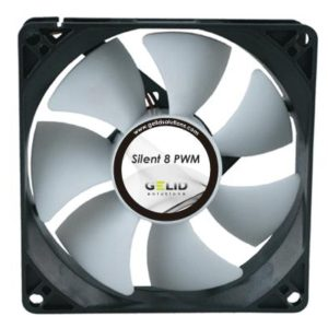 case_fan_silent_SILENT_8PWM_1