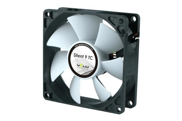 case_fan_silent_SILENT_9tc_1