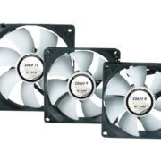 case_fan_silent_SILENT_SERIES