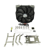 cpu_cooler_gamer_ANTARCTICA_8