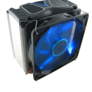 cpu_cooler_gamer_GX-7_2