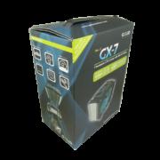 cpu_cooler_gamer_REV2_GX-7_4