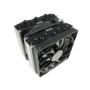 cpu_cooler_gamer_THE_BLACK_EDITION_11