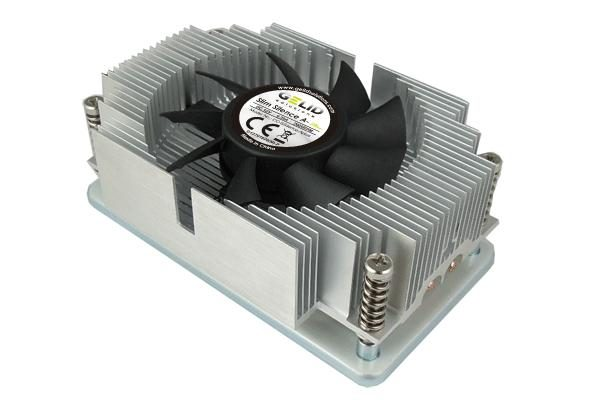 cpu_cooler_silent_SLIM_SILENCE_A-PLUS_1