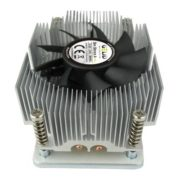 cpu_cooler_silent_SLIM_SILENCE_A-PLUS_3
