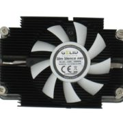 cpu_cooler_silent_SLIM_SILENCE_AM2_2