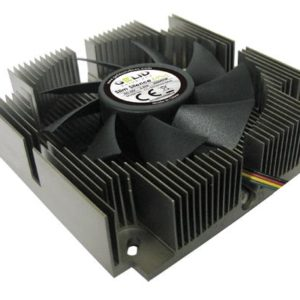 cpu_cooler_silent_SLIM_SILENCE_I-PLUS_1