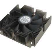 cpu_cooler_silent_SLIM_SILENCE_I-PLUS_2