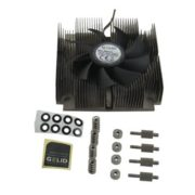 cpu_cooler_silent_SLIM_SILENCE_I-PLUS_3