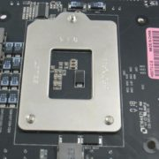 cpu_cooler_silent_SLIM_SILENCE_I-PLUS_6