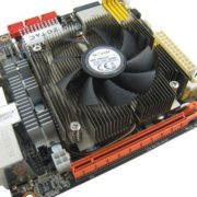 cpu_cooler_silent_SLIM_SILENCE_I-PLUS_8