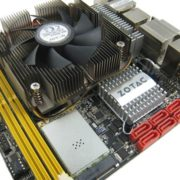 cpu_cooler_silent_SLIM_SILENCE_I-PLUS_9