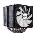 Phantom CPU Cooler