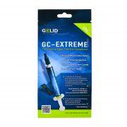 GC-EXTREME 10g