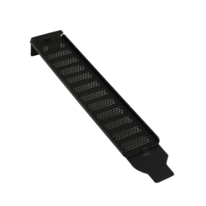 accessories_gamer_PCI_SLOT_1