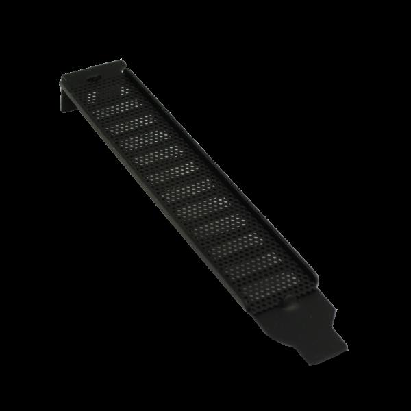 accessories_gamer_PCI_SLOT_1