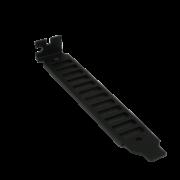 accessories_gamer_PCI_SLOT_2