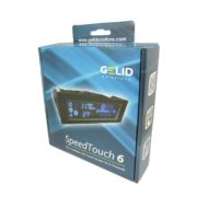 accessories_gamer_speedtouch_6_6