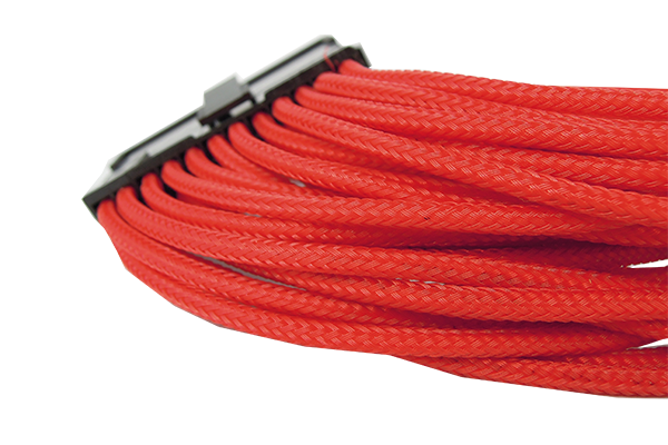 cable_gamer_24PIN_EPS_RED_1
