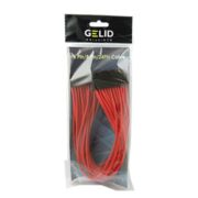 cable_gamer_24pin_eps_red_2