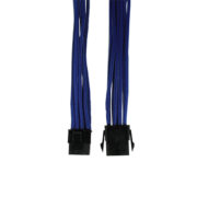 cable_gamer_6+2PIN_PCI-E_BLUE_2