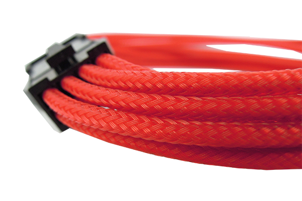 cable_gamer_6+2PIN_PCI-E_RED_1