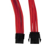 cable_gamer_62pin_pci-e_red_2