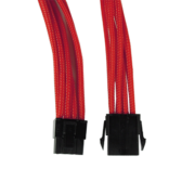 cable_gamer_6+2PIN_PCI-E_RED_2