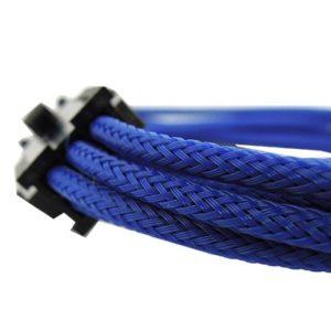 cable_gamer_6pin_pci-e_blue_1