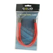 cable_gamer_6pin_pci-e_red_2