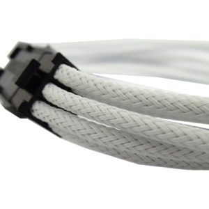 cable_gamer_6pin_pci-e_white_1