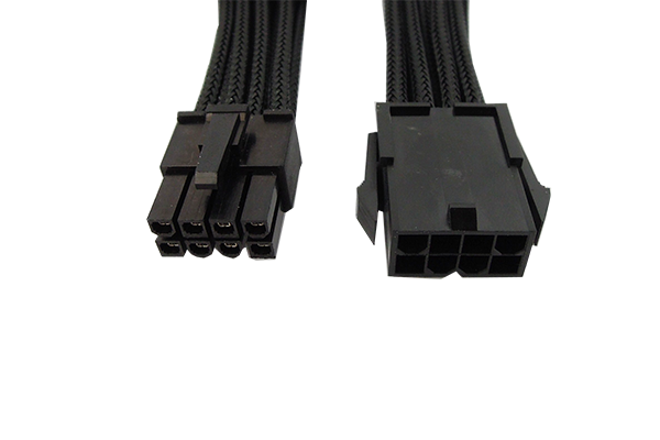 cable_gamer_8PIN_EPS_BLACK_1