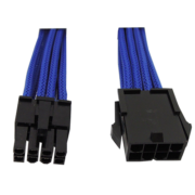 cable_gamer_8PIN_EPS_BLUE_3