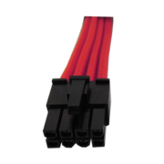 cable_gamer_8PIN_EPS_RED_2