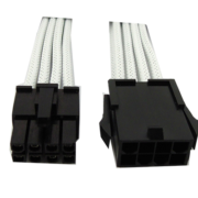 cable_gamer_8PIN_EPS_WHITE_4