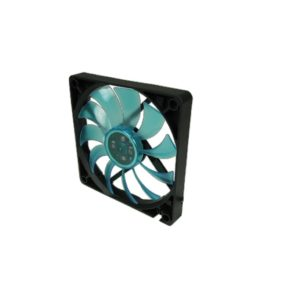 case_fan_gamer_slim_12_pl_blue_1