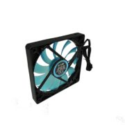 case_fan_gamer_slim_12_pl_blue_2