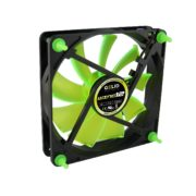 case_fan_gamer_wing_12_2