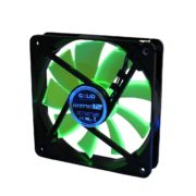 case_fan_gamer_wing_12_3