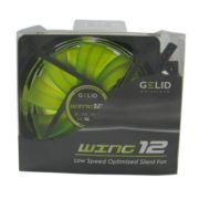 case_fan_gamer_wing_12_multipack_2