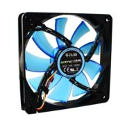 case_fan_gamer_wing_12_pl_blue_4