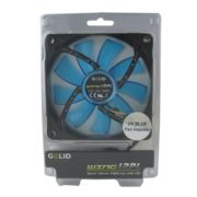 case_fan_gamer_wing_12_pl_blue_6